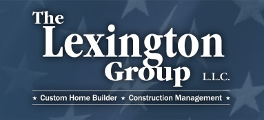 Lexington Group - Builders Architects Developers